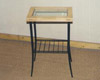 SDT-18 KM Side Table