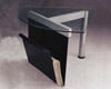 SDT-25 Rave Side Table