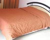 B-5 Double Bed